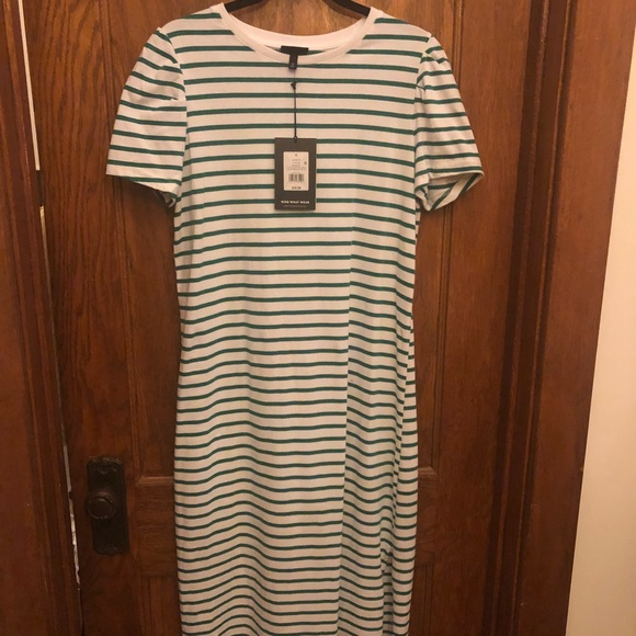 89e9ba9a52 Who What Wear Dresses | Target Collab Dress Never Worn | Poshmark